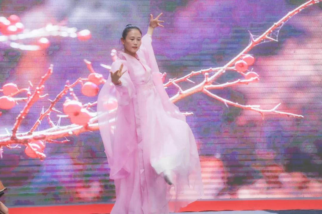 """第六届中华茶奥会2020 """"以茶入食与健康""""高峰论坛-10"""