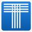 全国团体标准信息平台