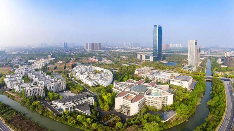 关于《杭州市萧山区会展活动补助办法(试行)》的政策解读