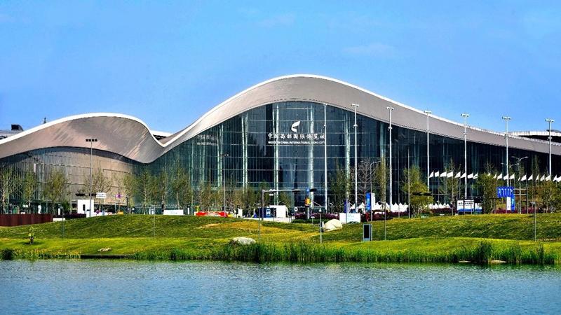 四川天府新区成都直管区关于加快会展博览产业高质量发展若干政策
