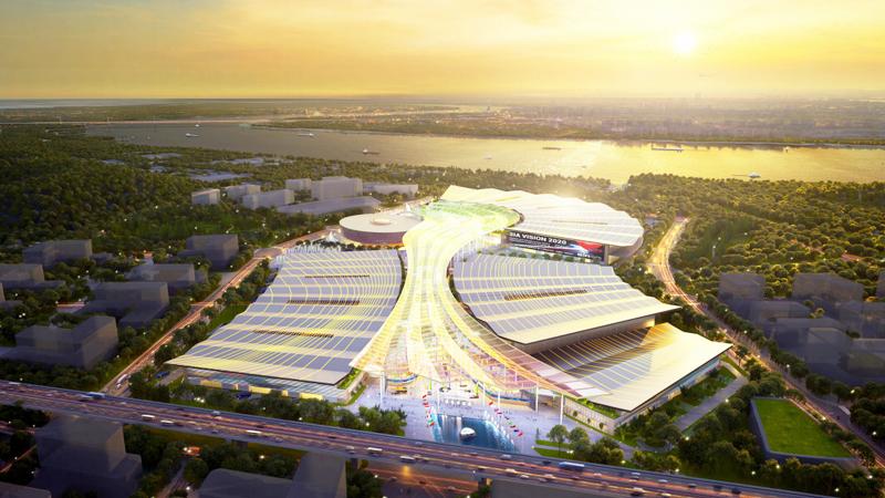 《杭州市重大会展活动备案办法》政策解读