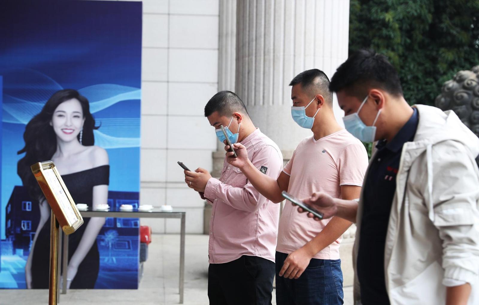 2021年第十八届中国锁匠518年会-6