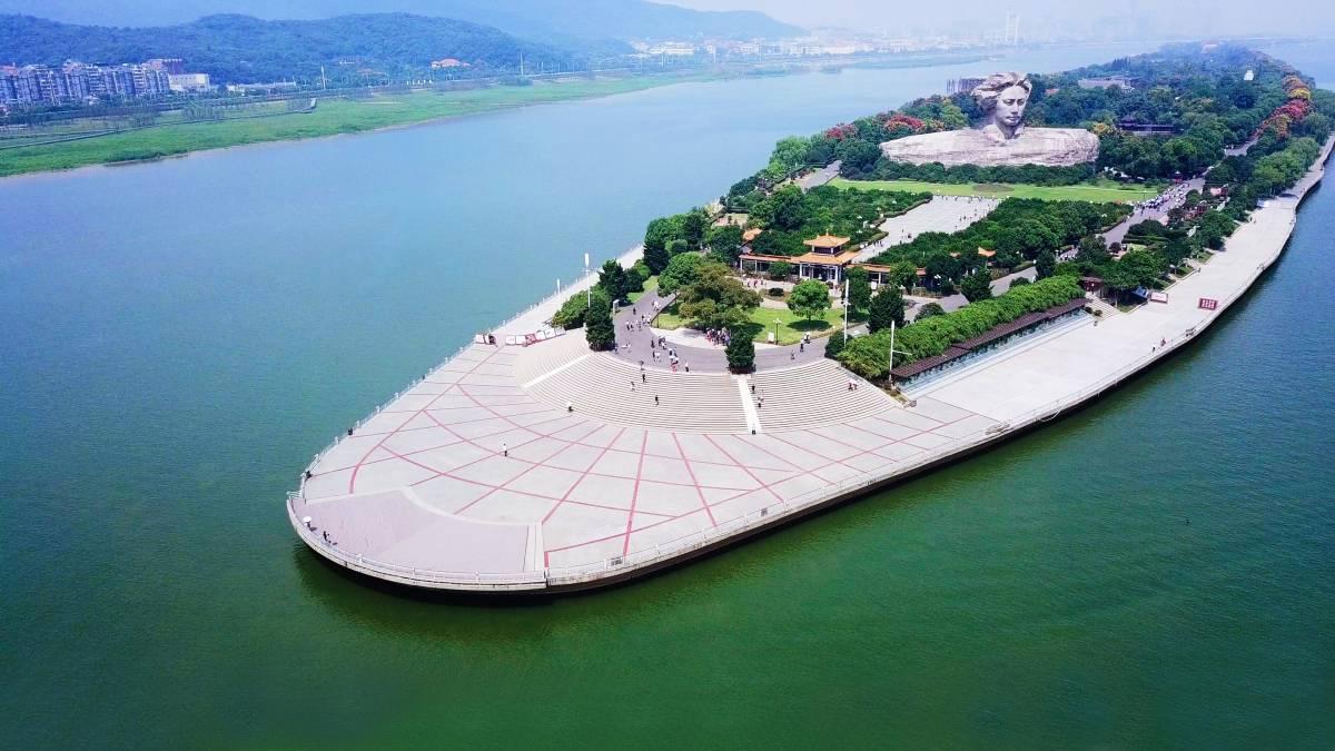 湖南省人民政府办公厅关于印发《进一步激发文化和旅游消费潜力的若干措施》的通知